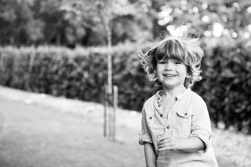 Kinderfotografie tips (1)