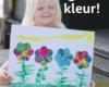 Doen in Deventer fotoshoot
