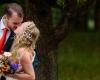 Bruidsfotografie Overijssel Deventer door trouwfotograaf FotoGrietje