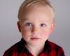 Fotoshoot kind fotostudio kinderfotografie Overijssel Deventer