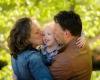 Fotoshoot gezin Overijssel Deventer