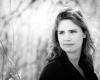 Portret fotoshoot Deventer Overijssel, portretfotografie bij portretfotograaf Grietje Mesman-104
