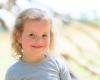 Kinderfotografie Hoofddorp fotoshoot