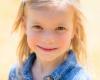Fotoshoot kinderen Hoofddorp