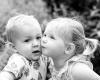 Fotoshoot kinderen Apeldoorn