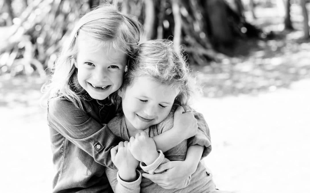 Kinderfotografie Haarlem
