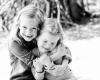 Kinderfotografie Haarlem Amsterdamse Waterleidingduinen door fotograaf Grietje Mesman