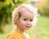 Kinderfotografie Hoofddorp Noord-Holland door kinderfotograaf Grietje Mesman uit Lisserbroek