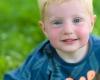 Fotoshoot kind en gezin Landgoed Nieuw Rande Diepenveen door portretfotograaf Grietje Mesman