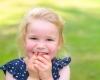 Fotoshoot kinderen Deventer Overijssel gezin door fotograaf Grietje Mesman