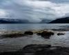 Noorwegen Otta viksdalen eidfjord jotunheimen-5
