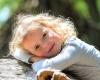 Kinderfotograaf Haarlem