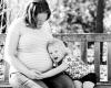 Zwangerschapsfotografie Deventer Overijssel