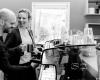 Workshop Koffie met een J Ulebelt Deventer Jurriën Bouwkamp door bedrijfsfotograaf Grietje Mesman